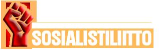 sosialistiliitto.org